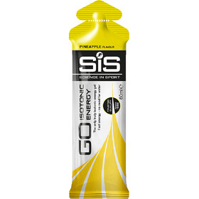 SiS GO Isotonic Energy Variety Pack 7 x 60ml